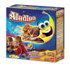 Aladino Il Tappeto Volante (233029)