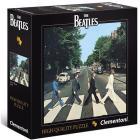 Puzzle 290 Beatles Abbey Road (213020)