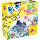 Il gioco di SpongeBob la festa della medusa (43026)
