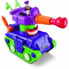 DC Super Friends - Carro armato Joker (W8531)