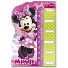 Minnie  - Metro Puzzle