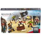 Assassin's Creed Ciurma dei Pirati (94305U)
