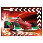 Cars Francesco 24 pezzi (05305)