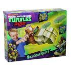 Turtles Lancia Dischi 92220