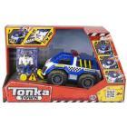 Tonka Town Auto Polizia (20185129)