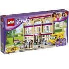 Scuola di Heartlake - Lego Friends (41134)
