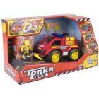 Tonka Town Auto Pompieri (20185130)