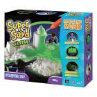 Super Sabbia Starter Set Glow 450 gr (233098)