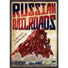 Russian Railroads (GTAV0325)
