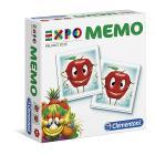 Expo 2015 - Memo