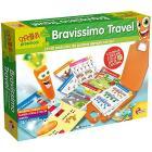 Carotina Penna Parlante Bravissimo Travel