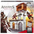 Assassin's Creed Assedio alla Fortezza (94319U)