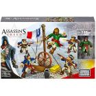 Assassin's Creed Rivoluzione Francese (94320U)