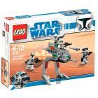 LEGO Star Wars - Clone walker battle pack (8014)