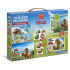 Edukit 7 in 1 The Good Dinosaur (13322)
