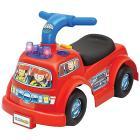 Primi Passi Camion Pompieri