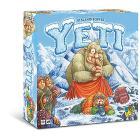 Yeti (2990)