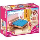 Camera matrimoniale Playmobil (5331)