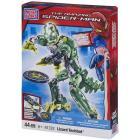 Lizard Techbot (91332)