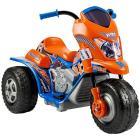 Radical Bike 6V moto elettrica (800006332)