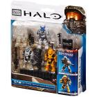 Halo Battle Pack Spartan Assault (97336U)