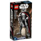 Captain Phasma - Lego Star Wars (75118)