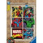 Avengers (14339)