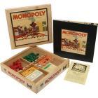 Monopoly Nostalgia (40753)