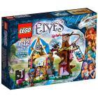 La scuola dei dragoni di Elvendale - Lego Elves (41173)