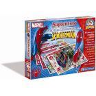 Sapientino Penna Spider-Man (123480)
