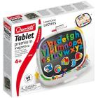 Tablet Premium Lower-case letters (5352)