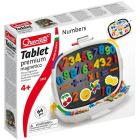 Tablet Premium Numbers (5353)