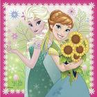 Disney Frozen (09356)