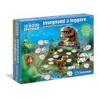 Good Dinosaurs Insegnami a Leggere (13359)