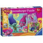 Puzzle Trolls (09364)