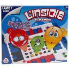 Family Games L'Insidia (47368)