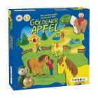 The Golden Apple (22370)