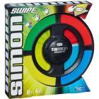 Simon Swipe (A8766EU4)