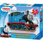 Thomas & friends (5372)