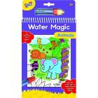Animali Magici da colorare (3613079)