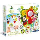 Giostrina Disney 2 in 1 (14374)