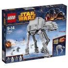 AT-AT - Lego Star Wars (75054)