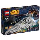 Imperial Star Destroyer - Lego Star Wars (75055)
