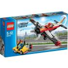 Aereo acrobatico - Lego City (60019)