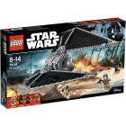 TIE Striker - Lego Star Wars (75154)