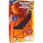 Basket Elettronico con segnapunti (37390)