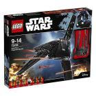 Krennic imperial shuttle - Lego Star Wars (75156)