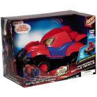 Spider-Man - Veicolo Trasformabile (GPZ18400)