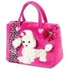 Barbie Pets Borsa (770400)