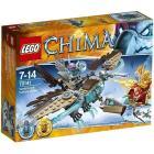 Aliante-Avvoltoio di Vardy - Lego Legends of Chima (70141)